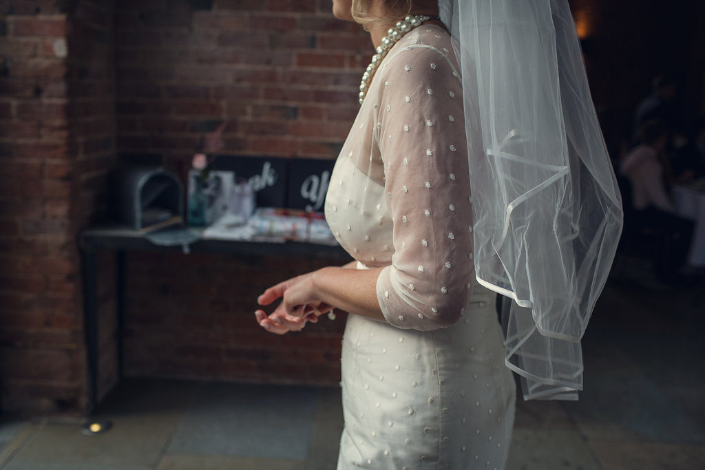 The-couture-company-fishtail-alternative-bespoke-wedding-gown-polka-dot-spotty-mermaid-sleeves-quirky-unusual-dress-Assassynation-10179 (18)
