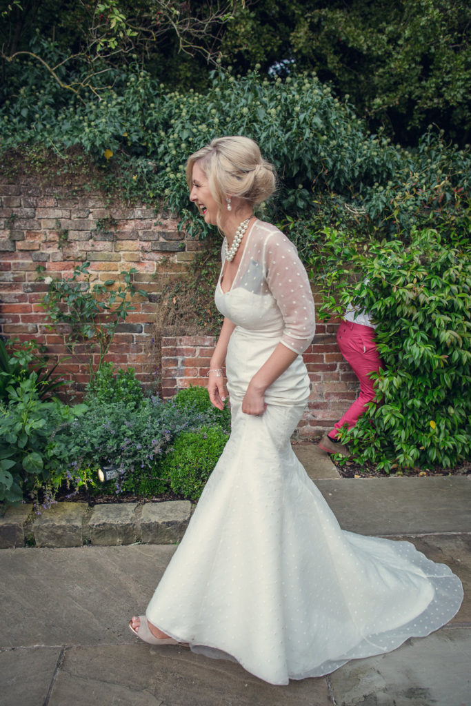 The-couture-company-fishtail-alternative-bespoke-wedding-gown-polka-dot-spotty-mermaid-sleeves-quirky-unusual-dress-Assassynation-10179 (21)