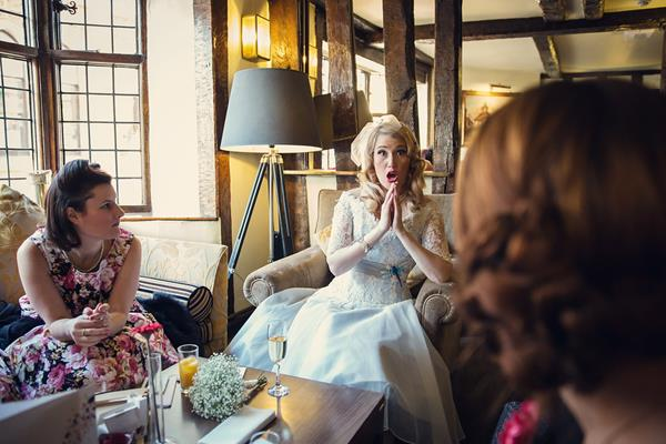 the-couture-company-bespoke-alternative-vintage-inspired-retro-quirky-wedding-dress-dresses-Kate-blue-photo-by-assassynation (26) (Copy)