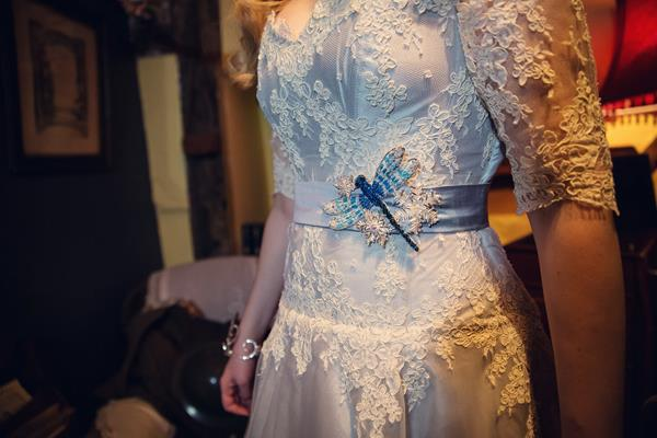 the-couture-company-bespoke-alternative-vintage-inspired-retro-quirky-wedding-dress-dresses-Kate-blue-photo-by-assassynation (39) (Copy)
