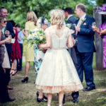 Nikki-The-couture-company-quirky-bespoke-alternative-unusual-wedding-dresses-Photo-Louise-Holgate-photography (9)
