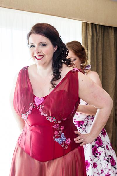 The-couture-company-bespoke-alternative-wedding-quirky-unusual-gowns-corset-red-butterflies-heart-curvy-plus-size-dresses-vevi-wedding-photography(1) (Copy)