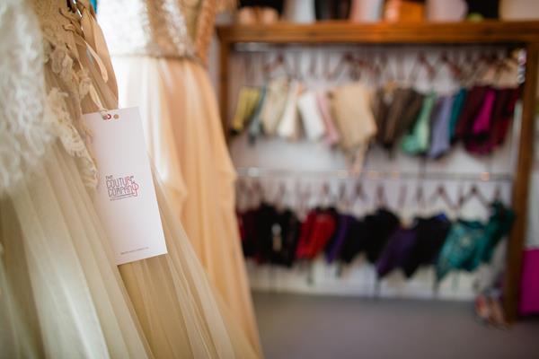 the-couture-company-new-shop-boutique-alternative-unique-wedding-bridal-dresses-dress-gowns-quirky-unusual-coloured-lee-allen-photography (12)