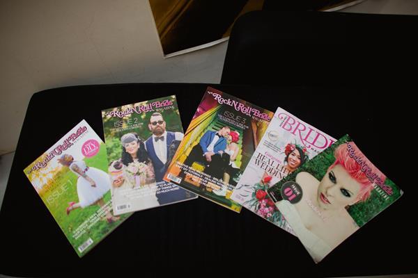 the-couture-company-new-shop-boutique-alternative-unique-wedding-bridal-dresses-dress-gowns-quirky-unusual-coloured-lee-allen-photography (36)