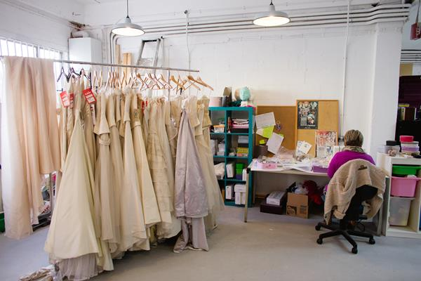 the-couture-company-new-shop-boutique-alternative-unique-wedding-bridal-dresses-dress-gowns-quirky-unusual-coloured-lee-allen-photography (42)