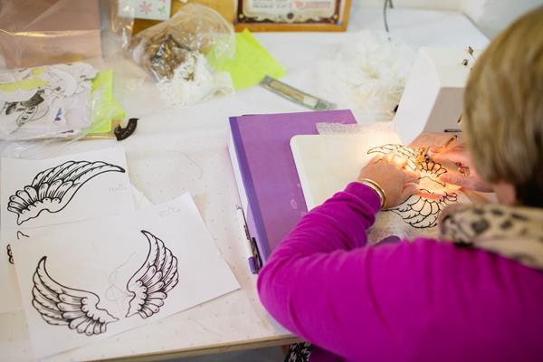 the-couture-company-new-shop-boutique-alternative-unique-wedding-bridal-dresses-dress-gowns-quirky-unusual-coloured-lee-allen-photography (49)