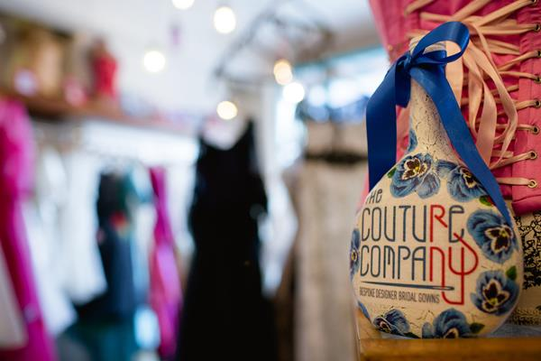 the-couture-company-new-shop-boutique-alternative-unique-wedding-bridal-dresses-dress-gowns-quirky-unusual-coloured-lee-allen-photography (54)