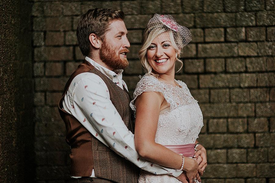 Laura-jim-the-couture-company-bespoke-unusual-quirky-vintage-lace-different-wedding-dresses-dress-photo-steve-gerrard (131)