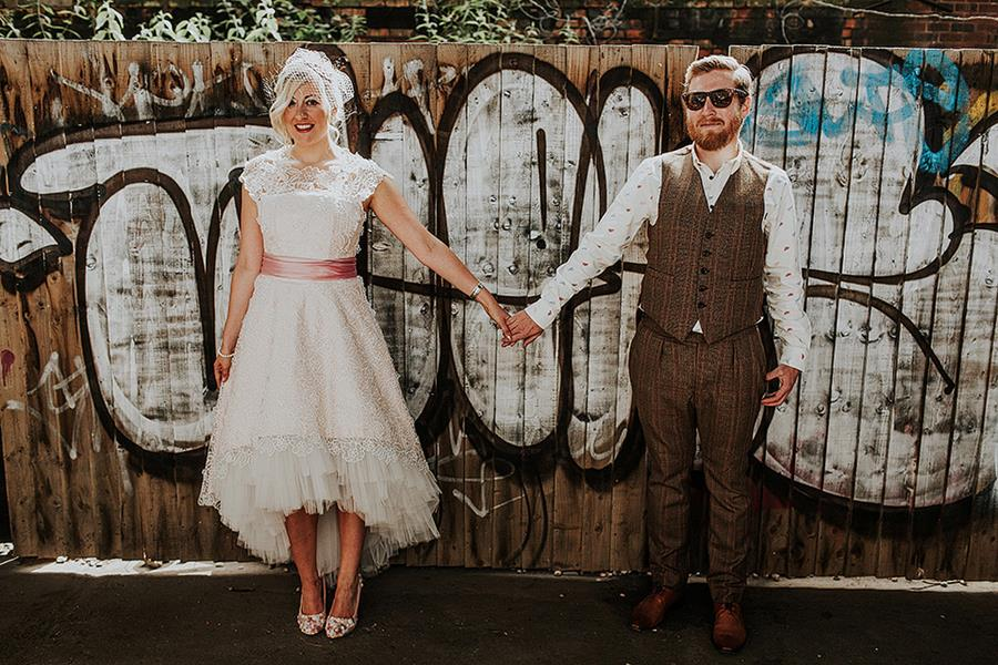 Laura-jim-the-couture-company-bespoke-unusual-quirky-vintage-lace-different-wedding-dresses-dress-photo-steve-gerrard (133)