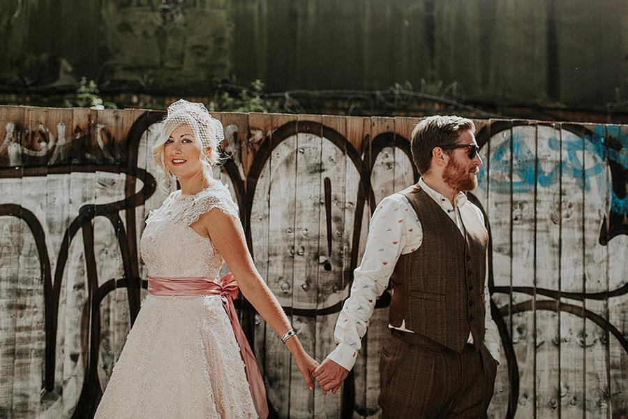 Laura-jim-the-couture-company-bespoke-unusual-quirky-vintage-lace-different-wedding-dresses-dress-photo-steve-gerrard (135)