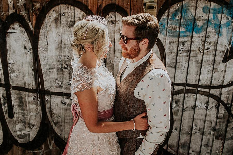 Laura-jim-the-couture-company-bespoke-unusual-quirky-vintage-lace-different-wedding-dresses-dress-photo-steve-gerrard (138)