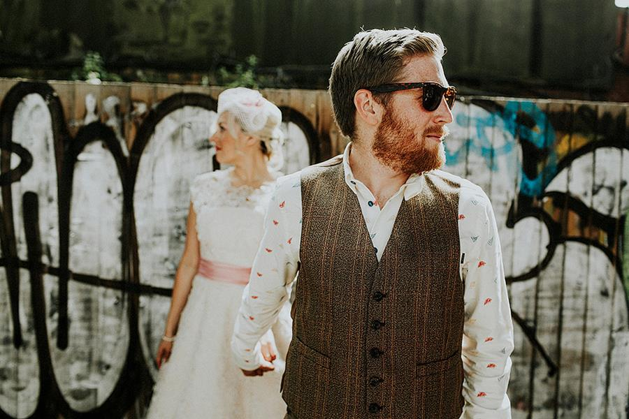 Laura-jim-the-couture-company-bespoke-unusual-quirky-vintage-lace-different-wedding-dresses-dress-photo-steve-gerrard (140)