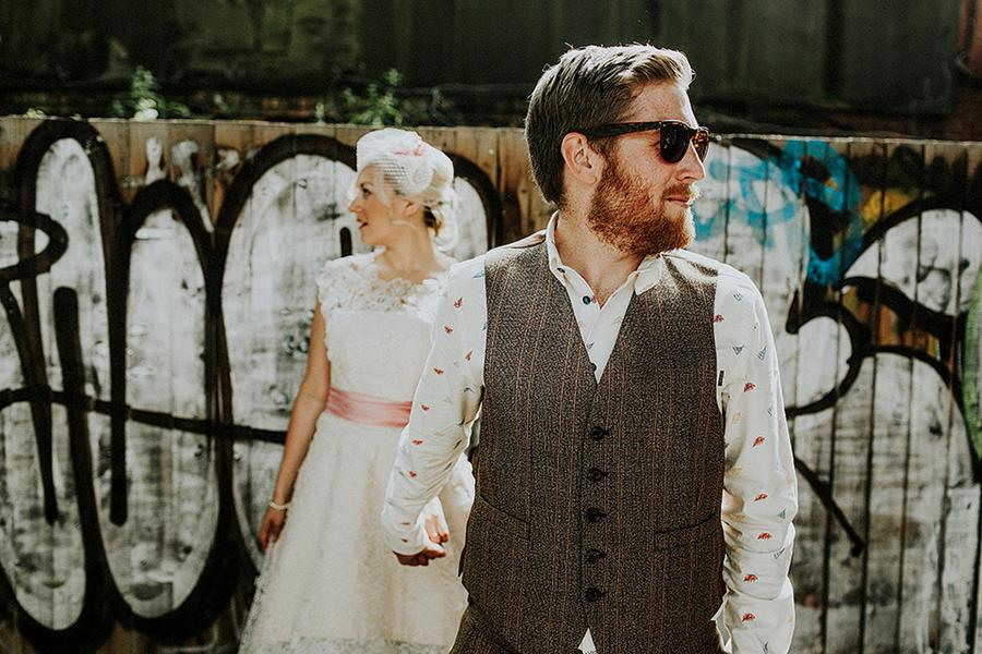 Laura-jim-the-couture-company-bespoke-unusual-quirky-vintage-lace-different-wedding-dresses-dress-photo-steve-gerrard (141)