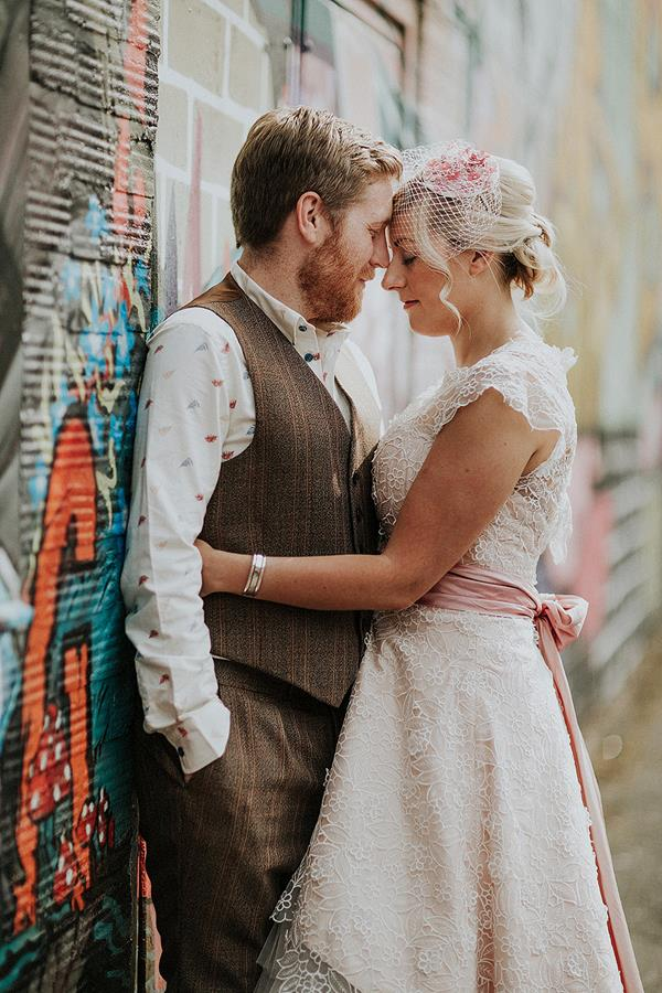Laura-jim-the-couture-company-bespoke-unusual-quirky-vintage-lace-different-wedding-dresses-dress-photo-steve-gerrard (146)