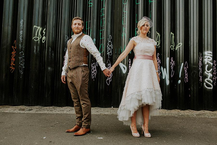 Laura-jim-the-couture-company-bespoke-unusual-quirky-vintage-lace-different-wedding-dresses-dress-photo-steve-gerrard (149)