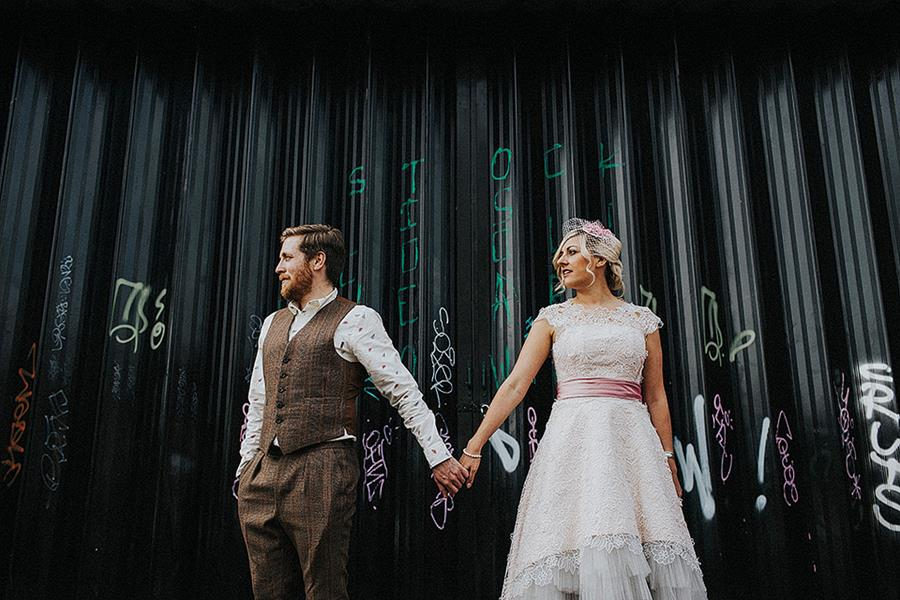 Laura-jim-the-couture-company-bespoke-unusual-quirky-vintage-lace-different-wedding-dresses-dress-photo-steve-gerrard (150)