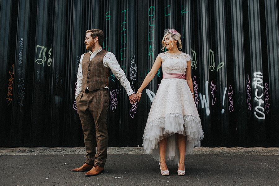 Laura-jim-the-couture-company-bespoke-unusual-quirky-vintage-lace-different-wedding-dresses-dress-photo-steve-gerrard (151)