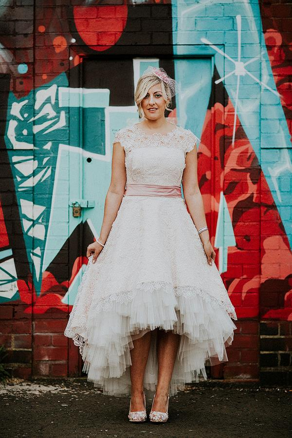 Laura-jim-the-couture-company-bespoke-unusual-quirky-vintage-lace-different-wedding-dresses-dress-photo-steve-gerrard (156)