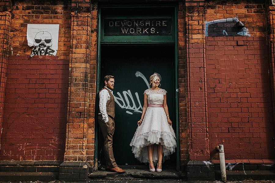Laura-jim-the-couture-company-bespoke-unusual-quirky-vintage-lace-different-wedding-dresses-dress-photo-steve-gerrard (161)