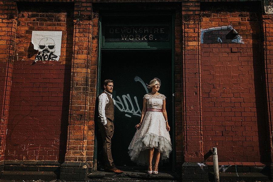 Laura-jim-the-couture-company-bespoke-unusual-quirky-vintage-lace-different-wedding-dresses-dress-photo-steve-gerrard (162)