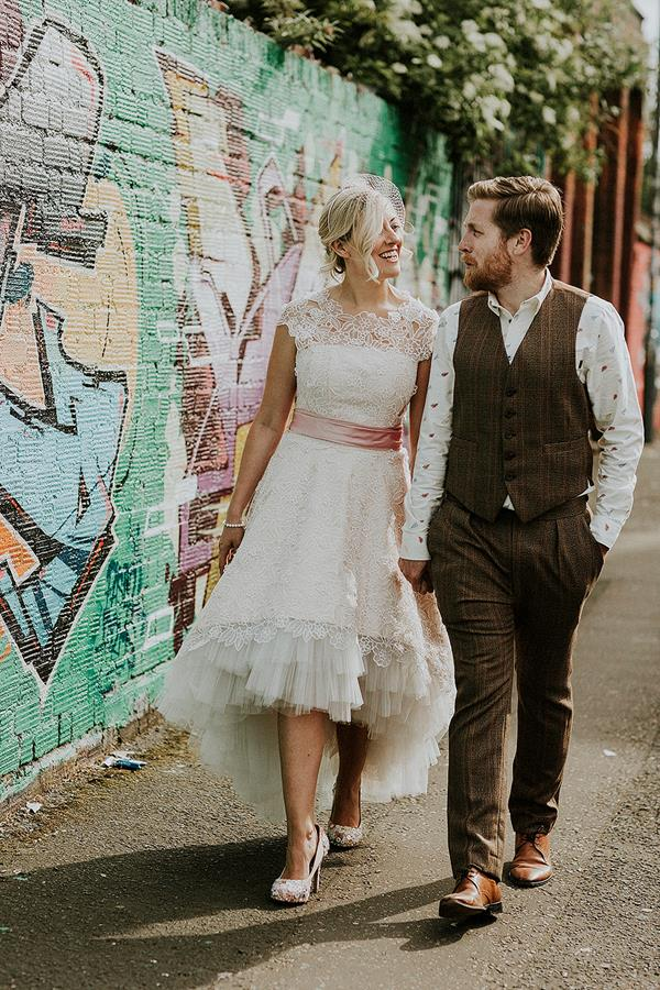 Laura-jim-the-couture-company-bespoke-unusual-quirky-vintage-lace-different-wedding-dresses-dress-photo-steve-gerrard (164)