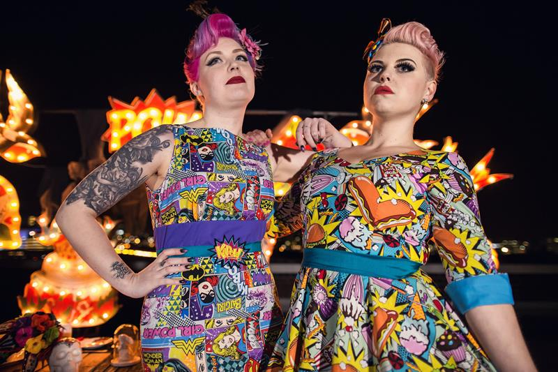 the-couture-company-wedding-gowns-alternative-bepoke-quirky-unusual-dresses-tatt-light-leopard-mexican-jamball-assasynation (166)