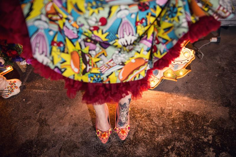 the-couture-company-wedding-gowns-alternative-bepoke-quirky-unusual-dresses-tatt-light-leopard-mexican-jamball-assasynation (169)