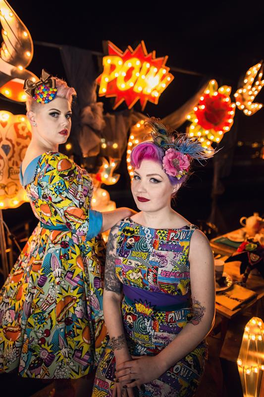 the-couture-company-wedding-gowns-alternative-bepoke-quirky-unusual-dresses-tatt-light-leopard-mexican-jamball-assasynation (174)