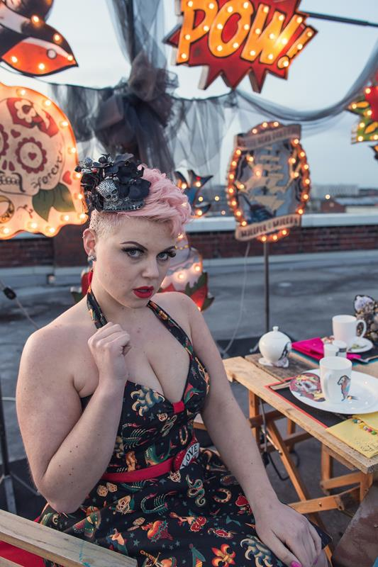 the-couture-company-wedding-gowns-alternative-bepoke-quirky-unusual-dresses-tatt-light-leopard-mexican-jamball-assasynation (47)