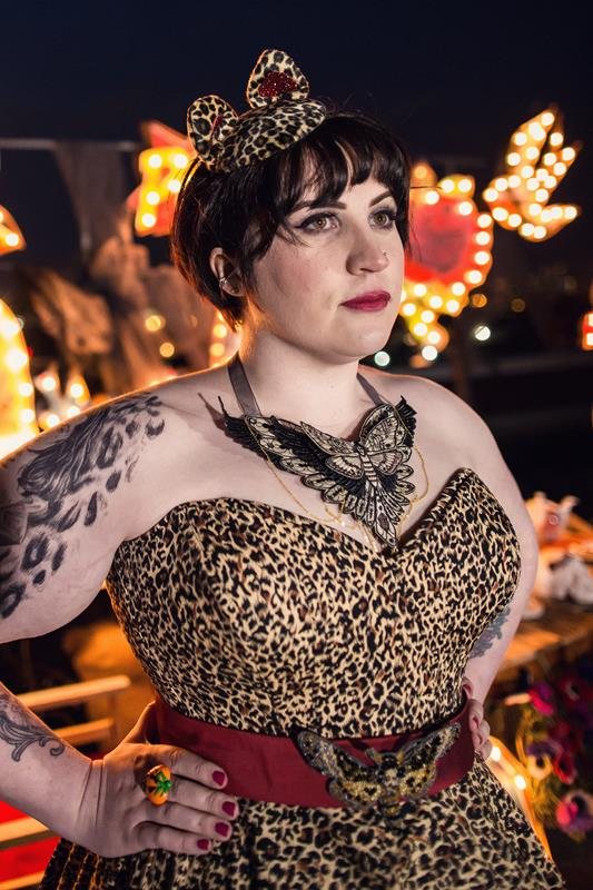 the-couture-company-wedding-gowns-alternative-bepoke-quirky-unusual-dresses-tatt-light-leopard-mexican-jamball-assasynation (89)