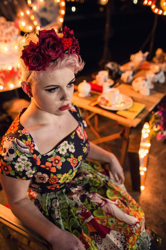 the-couture-company-wedding-gowns-alternative-bepoke-quirky-unusual-dresses-tatt-light-leopard-mexican-jamball-assasynation (94)