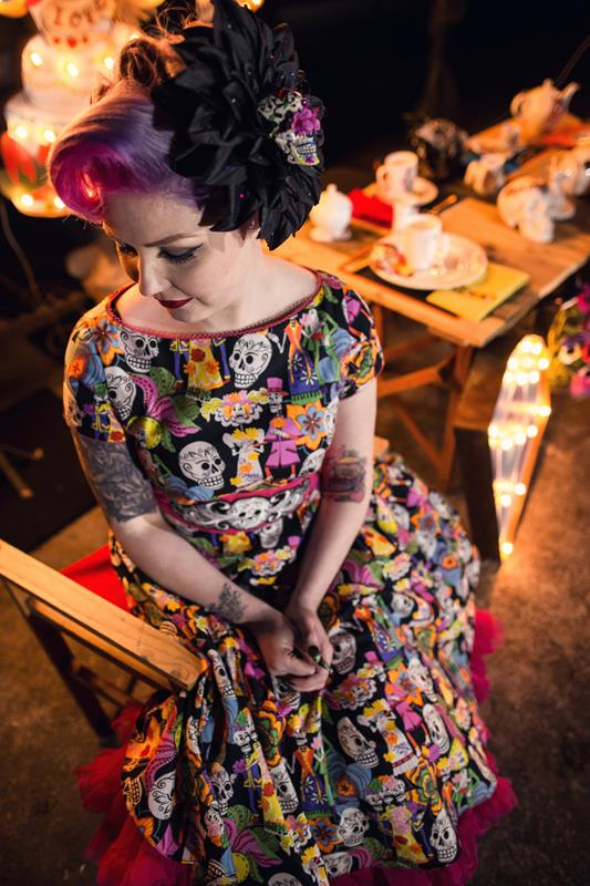 the-couture-company-wedding-gowns-alternative-bepoke-quirky-unusual-dresses-tatt-light-leopard-mexican-jamball-assasynation (98)