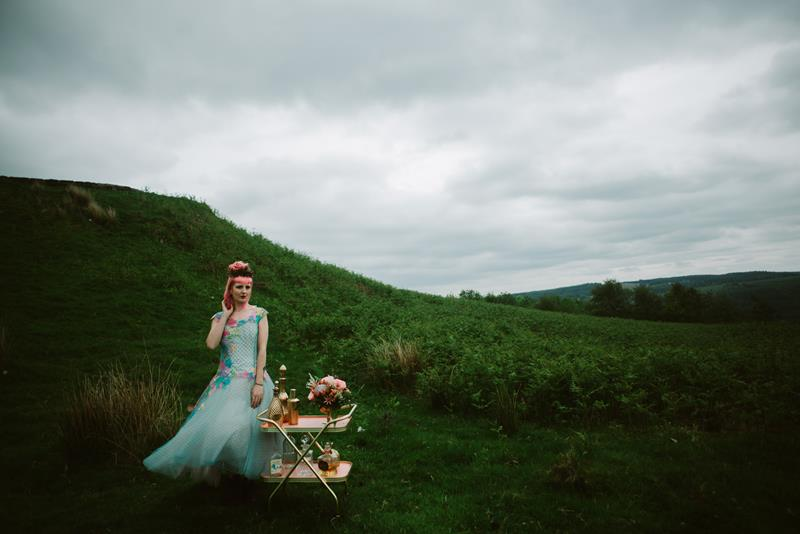 The-couture-company-bespoke-unique-creative-designer-wedding-dresses-bridal-gowns-QUIRKY-unusual-coloured-lace-bridal-gown-by-tub-of-jelly-photography (15) (Copy)