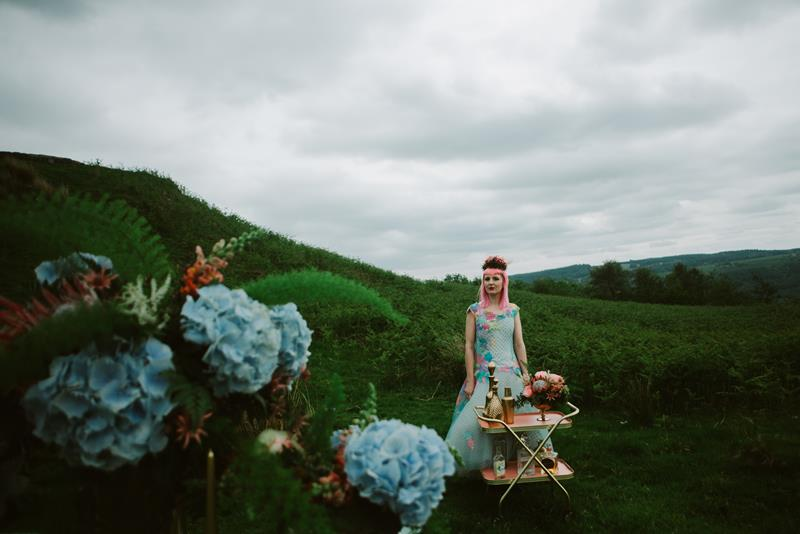 The-couture-company-bespoke-unique-creative-designer-wedding-dresses-bridal-gowns-QUIRKY-unusual-coloured-lace-bridal-gown-by-tub-of-jelly-photography (21) (Copy)