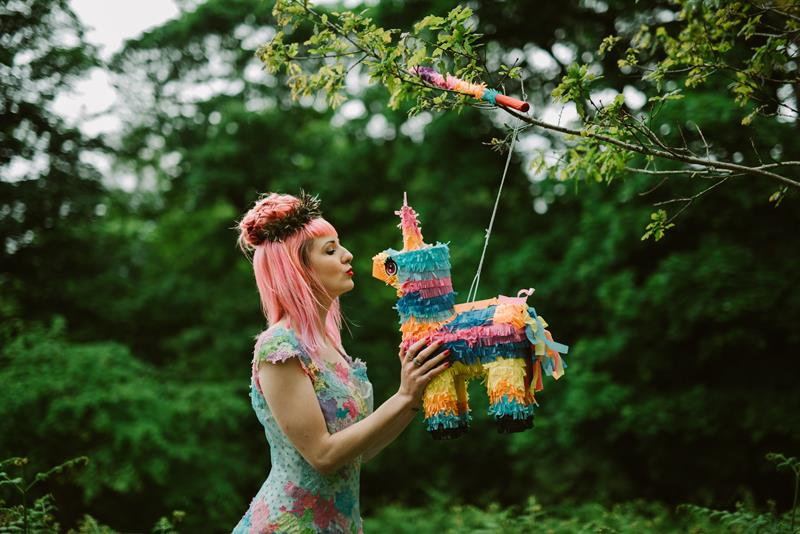 The-couture-company-bespoke-unique-creative-designer-wedding-dresses-bridal-gowns-QUIRKY-unusual-coloured-lace-bridal-gown-by-tub-of-jelly-photography (39) (Copy)
