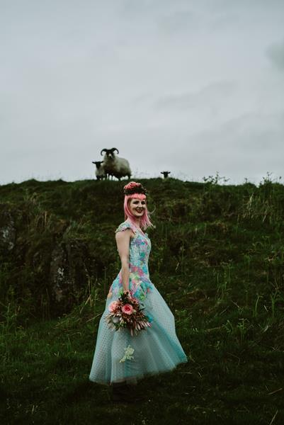 The-couture-company-bespoke-unique-creative-designer-wedding-dresses-bridal-gowns-QUIRKY-unusual-coloured-lace-bridal-gown-by-tub-of-jelly-photography (43) (Copy)