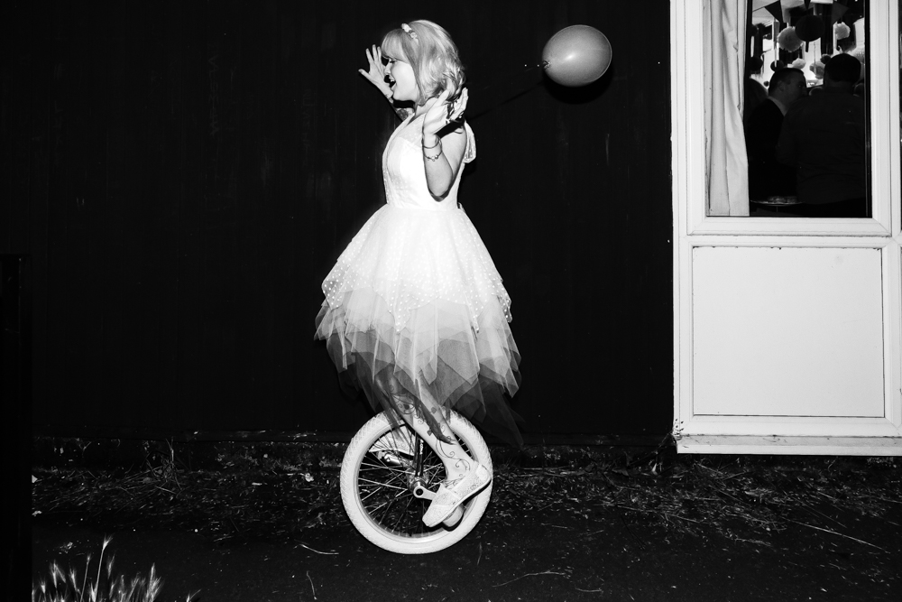 the-couture-company-designer-alternative-wedding-dresses-gowns-unusual-quirky-unicycle-bride-Leigh-by-Chris-barber-photography (31)