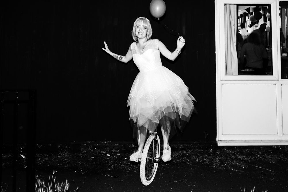 the-couture-company-designer-alternative-wedding-dresses-gowns-unusual-quirky-unicycle-bride-Leigh-by-Chris-barber-photography (32)