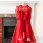 the-couture-company-alternative-wedding-bespoke-dress-miss-foodwise-pride-and-pudding-red-gown (4)