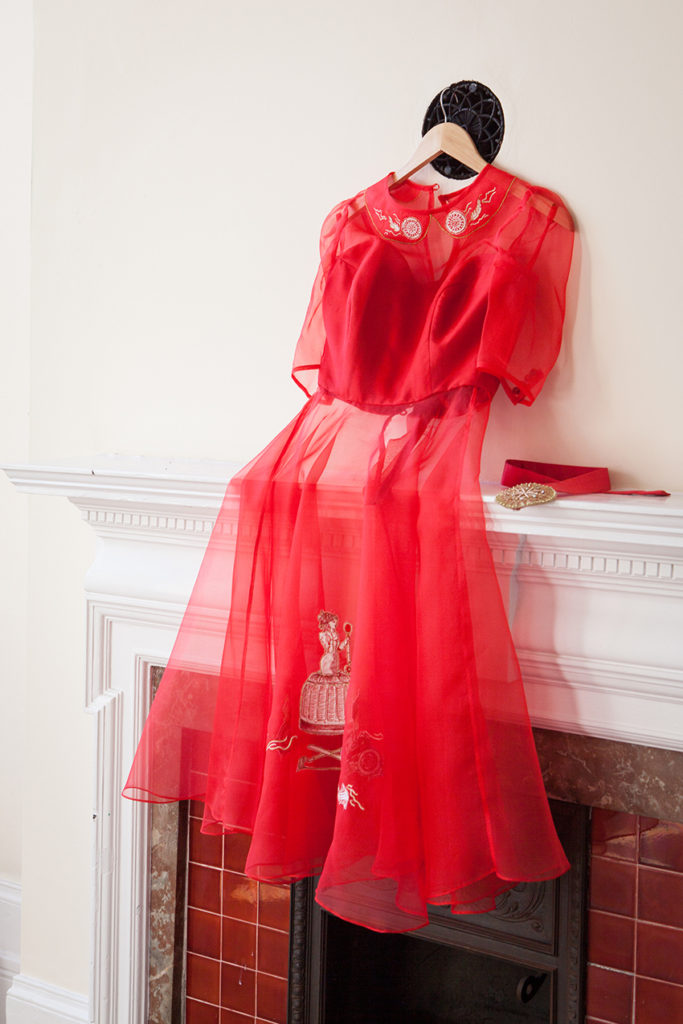 the-couture-company-alternative-wedding-bespoke-dress-miss-foodwise-pride-and-pudding-red-gown (9)