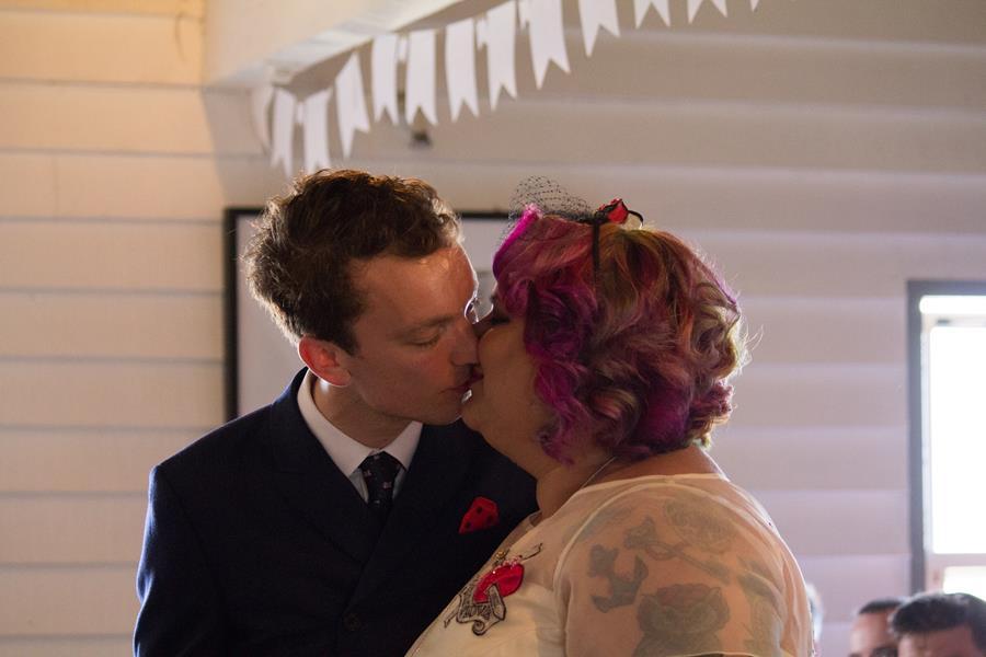 the-couture-company-alternative-wedding-dresses-dress-tattoos-tattooed-bride-rocknroll-50s-short-colourful-bespoke-rock-bridal-17