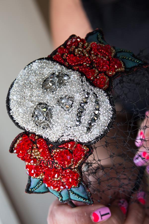 the-couture-company-alternative-wedding-dresses-dress-tattoos-tattooed-bride-rocknroll-50s-short-colourful-bespoke-rock-bridal-2