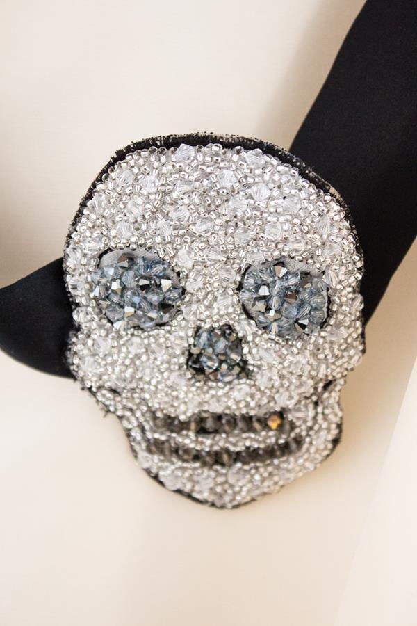the-couture-company-alternative-wedding-dresses-dress-tattoos-tattooed-bride-rocknroll-50s-short-colourful-bespoke-rock-bridal-39