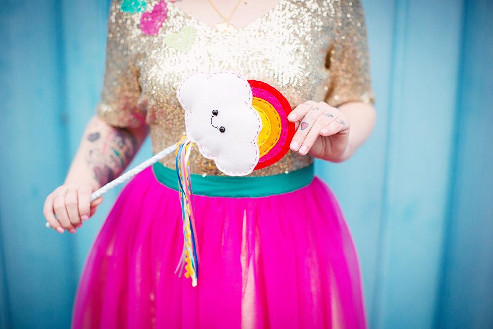Curious-coco-Couture-company-iron-fist-alternative-bridesmaids-and-wedding-dresses-quirky-rainbow-bright-colours (10)