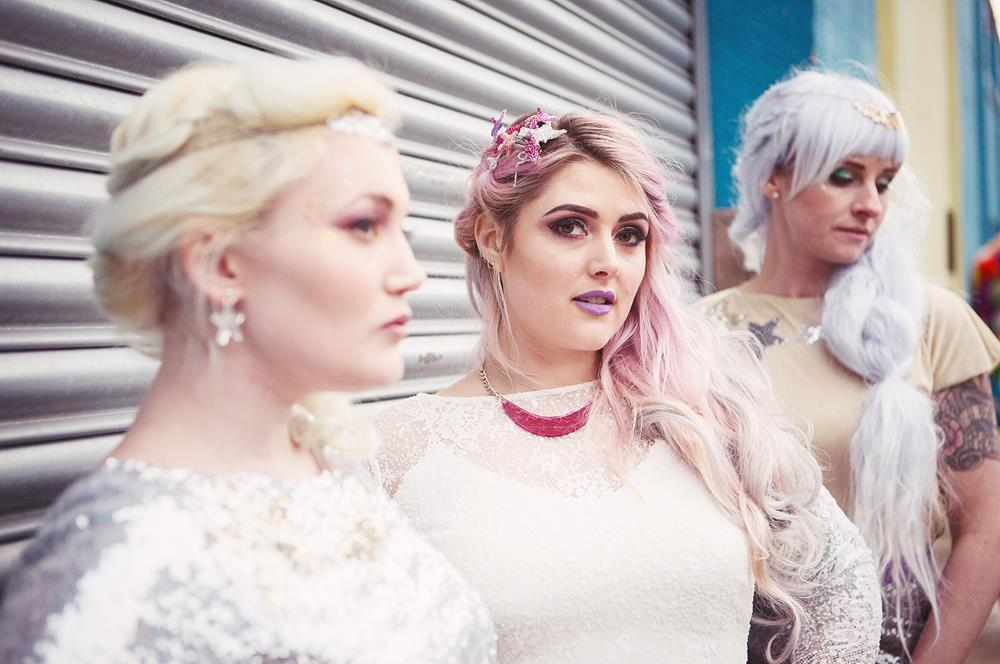 Curious-coco-Couture-company-iron-fist-alternative-bridesmaids-and-wedding-dresses-quirky-rainbow-bright-colours (56)