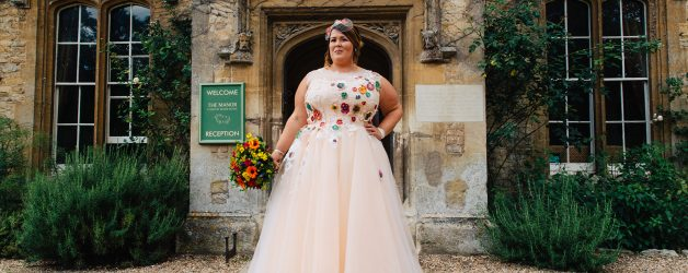 b02a3a38f6 Blog - The Couture Company bespoke alternative wedding dresses