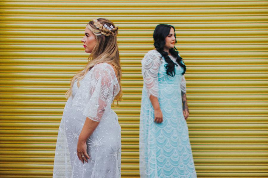 Couture-company-electric-blue-photo-boho-colourful-stars-lace-coloured-dresses-dress-11-1