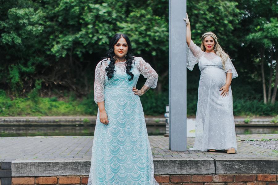 Couture-company-electric-blue-photo-boho-colourful-stars-lace-coloured-dresses-dress-20