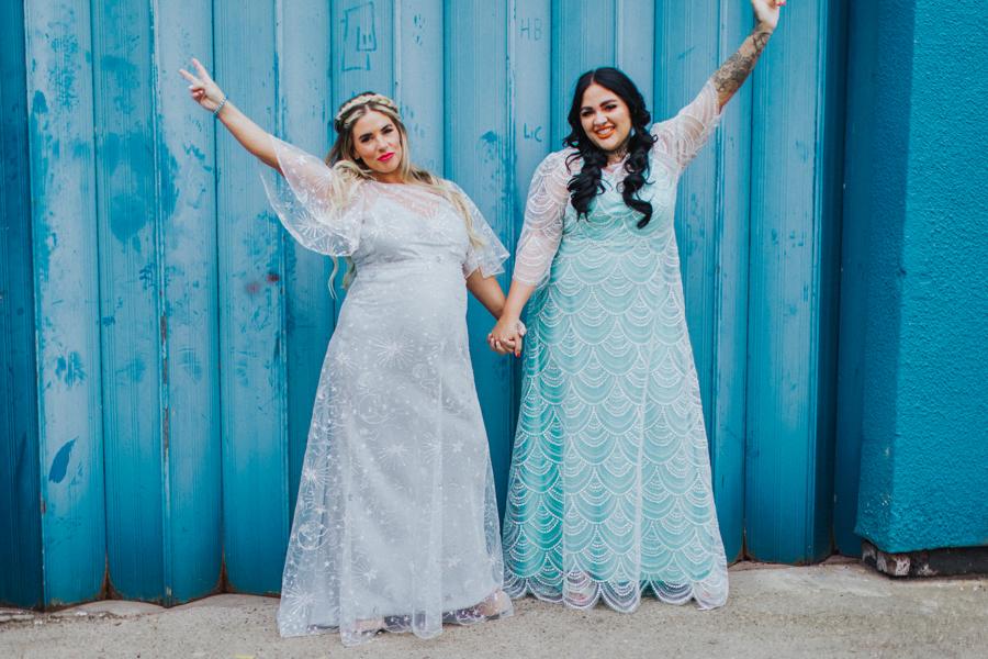 Couture-company-electric-blue-photo-boho-colourful-stars-lace-coloured-dresses-dress-5-1