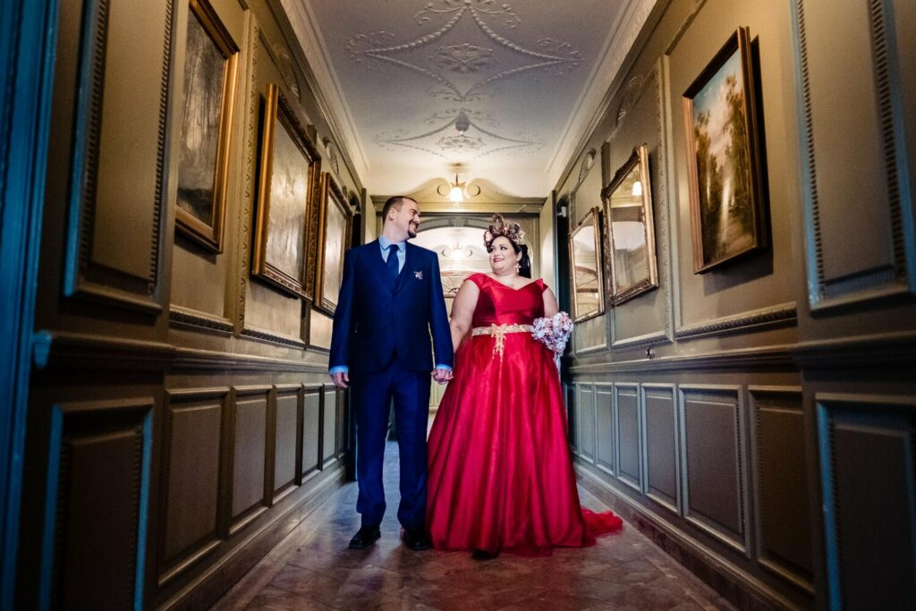 Thornton+Manor+Cheshire+Wedding+Photographer-001-AXT20623